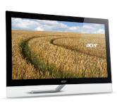 "Acer monitor 23"" T232HLA"