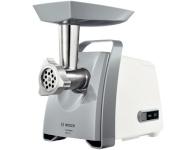 Bosch hakklihamasin MFW45020