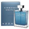 Azzaro Chrome United EDT 100ml meestele