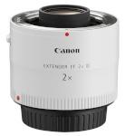 Canon telekonverter EF 2x III