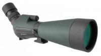 Bresser vaatlustoru Condor 20-60x85 Spotting Scope