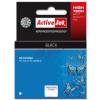Activejet tindikassett AE-1811N (Epson, T1811 supreme 18ml must)