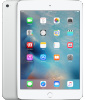 Apple tahvelarvuti iPad Mini 4 Wi-Fi + Cellular 64GB hõbedane