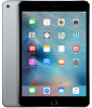 Apple tahvelarvuti iPad Mini 4 Wi-Fi 128GB Space Gray