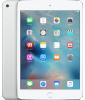 Apple tahvelarvuti iPad Mini 4 Wi-Fi 128GB hõbedane