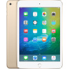 Apple tahvelarvuti iPad Mini 4 Wi-Fi 128GB Gold