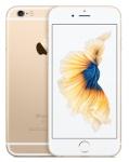 Apple mobiiltelefon iPhone 6S 128GB Gold
