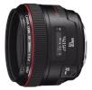 Canon objektiiv EF 50mm F1.2 L USM