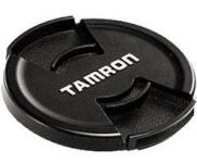 Tamron objektiivikork 82mm