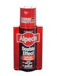 Alpecin Double Effect Caffeine Shampoo Cosmetic 200ml, naistele