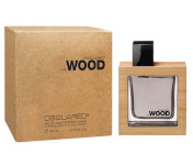 Dsquared2 He Wood EDT 100ml meestele