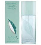 Elizabeth Arden Green Tea EDP 100ml, naistele