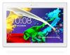 Lenovo tahvelarvuti Tab 2 A10-70L 16GB valge