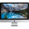 "Apple arvuti iMac 27"" Retina 5K Late 2015 (QC i5 3.2GHz, 8GB, 1TB Fusion, Radeon R9, SWE klaviatuur)"