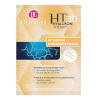 Dermacol Hyaluron Therapy 3D Mask Cosmetic 16ml, naistele