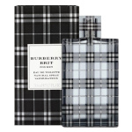 Burberry Brit EDT 100ml, meestele