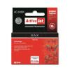 Activejet tindikassett AC-540RX (Canon, PG-540XL premium 25ml must)