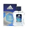 Adidas UEFA Champions League Star Edition EDT 100ml, meestele