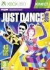 Xbox360 mäng Just Dance 2016