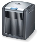 Beurer õhuniisuti Air Washer LW 220 must