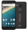LG mobiiltelefon Nexus 5X (H791) 32GB must