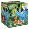 Hasbro mäng Elefun