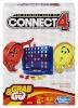 "Hasbro lauamäng GRAB&GO Connect 4 ehk ""Neli ritta"""