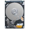 Dell kõvaketas 1TB 7.2k Rpm SATA 6GBps