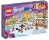 Lego advendikalender Friends Advent Calendar (41102)