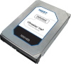 "HGST kõvaketas 6TB Ultrastar He8 3.5"""