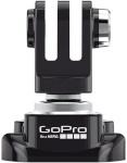 GoPro kuulliigendiga kinnitus Swivel Mount (ABJQR-001)