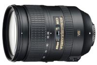 Nikon objektiiv AF-S 28-300mm F3.5-5.6G ED VR