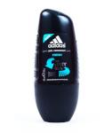 Adidas deodorant Fresh Cool & Dry 48h Deo Rollon 50ml, meestele