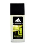 Adidas Pure Game Deodorant 75ml, meestele