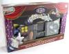 Dromader 100 trikki väikesele mustkunstnikule + DVD