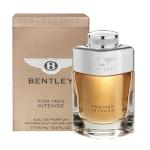 Bentley Bentley for Men Intense EDP 100ml, meestele