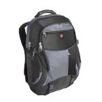 """Targus sülearvutikott XL Laptop Backpack 17-18"""""""