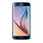 Samsung mobiiltelefon Galaxy S6 (G920F) 32GB must