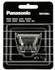 Panasonic varutera WER 9605 Y 136
