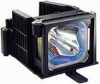 Acer projektorilamp EC.K3000.001