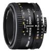 Nikon objektiiv AF 50mm F1.8D