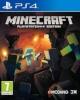 PlayStation 4 mäng Minecraft (PS4)