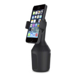 Belkin autohoidja Car Cup Mount for Smartphones F8J168bt