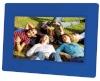 "Braun digitaalne pildiraam DigiFrame 709 7"" sinine"