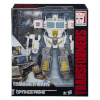 Hasbro mängufiguur Transformers Generation Voyager (Optimus Prime, B0975-B2727)