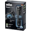 Braun habeme trimmer BT 5010 BeardTrimmer