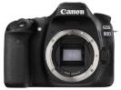 Canon EOS 80D kere
