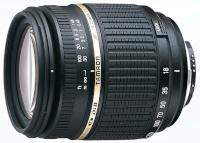Tamron objektiiv AF 18-250mm F3.5-6.3 Di II LD (Nikon)