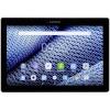 """Lenovo tahvelarvuti Tab 2 A10-30F 10.1"""" Wi-Fi 16GB tumesinine"""