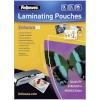 Fellowes lamineerimiskile Glossy 80 Micron Photo Laminating Pouch - 10x15cm